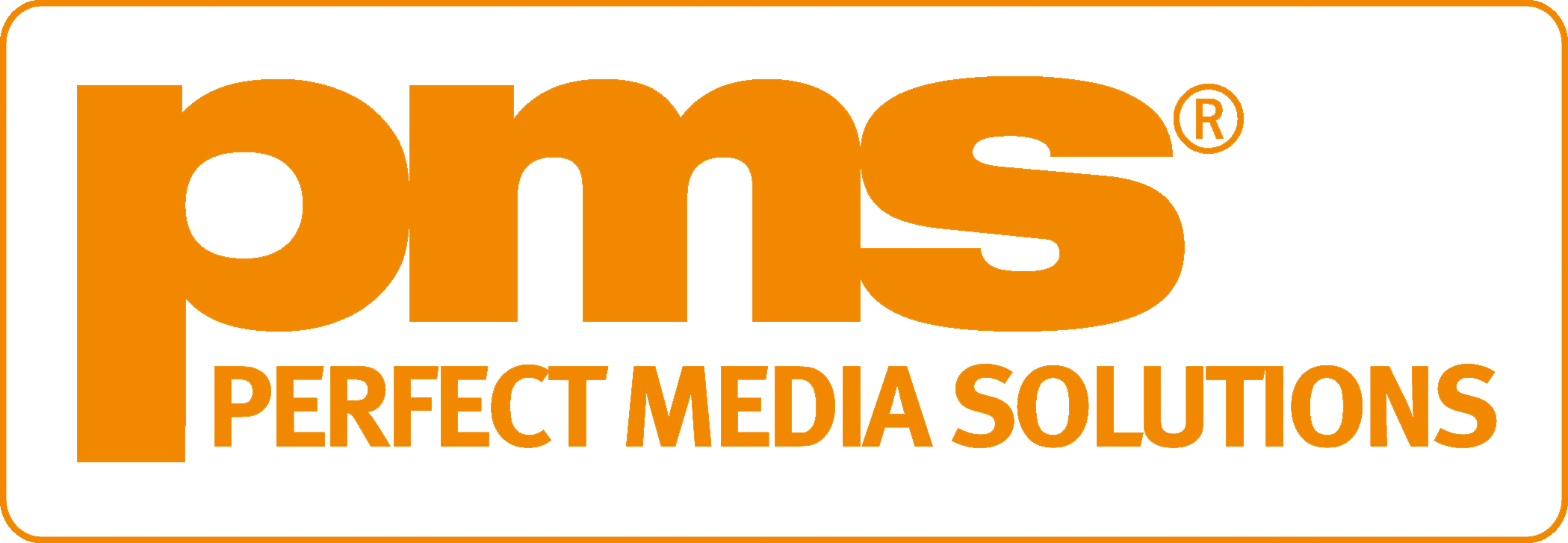 PMS Perfect Media Solutions