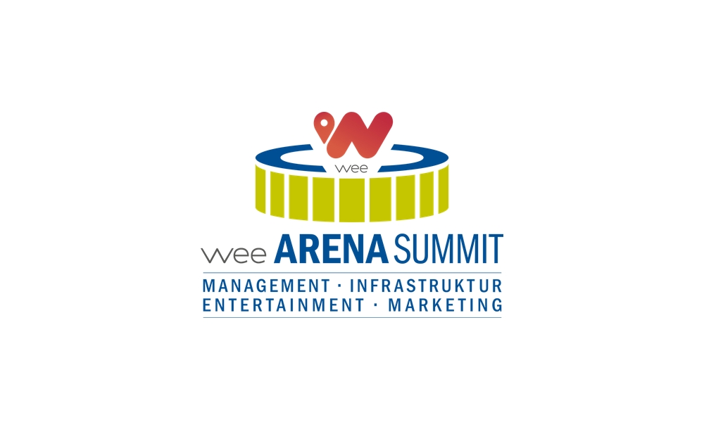 PMS goes Arena Summit 2019 – All-in-One Signalmanagement für Stadien
