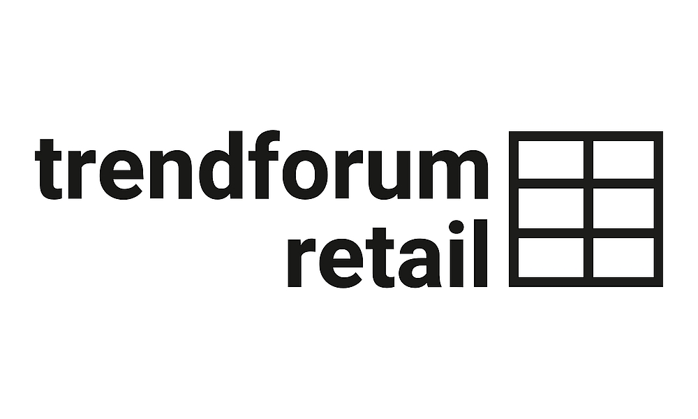 Retail Technology für eine wertige Omnichannel Marketing Strategie – Trendforum Retail 2020