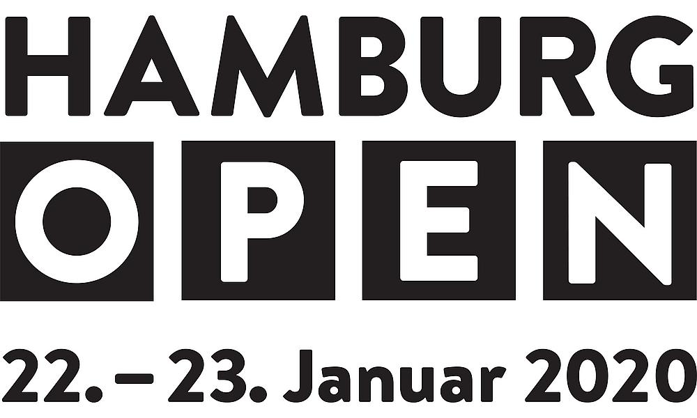 PMS bei den Hamburg Open 2020 – Media over IP Lösungen, Ausstellung und Vorträge