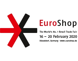 Projection Mapping, multisensorisches Marketing und individuelle Retail Konzepte auf der EuroShop 2020